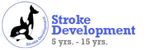 Stroke Development