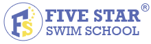 Five Star Swim School - Swimming Lessons - Eatontown NJ, Edison NJ, Princeton NJ, Lehigh Valley PA